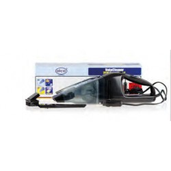 Odkurzacz VacuCleaner Wet &...